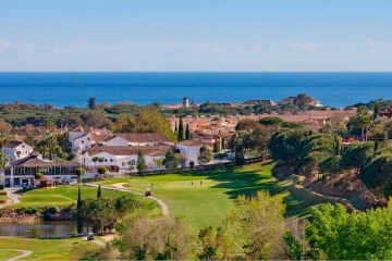 Guide To Elviria – Marbella East, Apartment & Villas For Sale